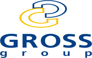 Gross group